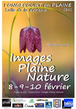 0213-10_images_plaine_nature.jpg