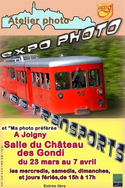 Affiche_Expo_2013MD4.jpg
